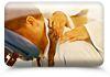 Lumiere Healing & Massage - Speciality Massage Therapies