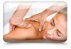 Lumiere Healing & Massage - Remedial Massage