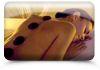 Lumiere Healing & Massage - Hot Stone Massage