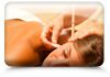Lumiere Healing & Massage - Ear Candling