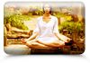 Lumiere Healing & Massage - Reiki