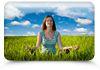 Centre Wellbeing - Breathwork