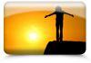 Centre Wellbeing - Spiritual Healing