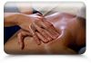 Get Well Naturally Health Clinic - Massage Therapy & Bowen