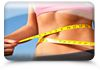 Get Well Naturally Health Clinic - weight loss