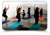 Kula Yoga & Wellness - Corporate Yoga