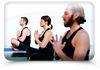 Kula Yoga & Wellness - Yoga Classes