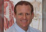 Meadowbank Chiropractic - Chiropractic Care