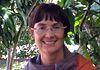 Sara Higgins