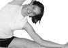 Physio Fit Studio- Pilates & Fitness Classes