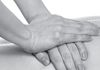 Physio Fit Studio - Massage Treatments