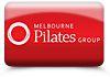 Melbourne Pilates Group - Pilates Classes