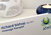 Richard Bishop Massage Therapist