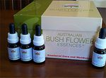 Rosemary Molinaro - Australian Bush Flower Essences
