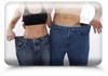 Natural Body Science - Weight Loss Services