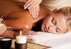 Stanhill Studio - Massage Treatments