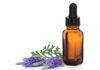 Delphi Healing - Ear Candling, Flower Essences & Crystal Healing