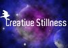 Creative Stillness - Trish Luck