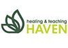 Healing and Teaching Haven - Hypnotherapy