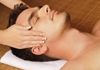Body in Balance Natural Therapies - Finch Therapy