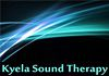 Kyela - Reconnective Healing