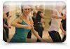 Movement Body Mind and Spirit - Ageless Grace