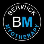 Berwick Myotherapy - Myotherapy
