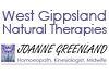 West Gippsland Natural Therapies