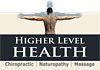 Higher Level Health - Meet the Team