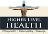 Higher Level Health - Our Therapies