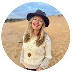 HappiSoul - Accredited EFT Coaching with Alison van Vuuren