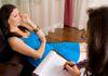Darling Health - Psychology Services