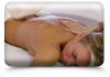 Lotus Centre - Massage Therapy