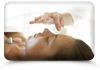Lotus Centre - Healing Therapies