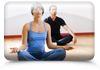 Lotus Centre -  Meditation