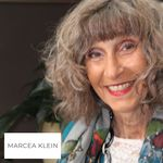 Marcea Klein - Holistic Health Coaching and  Counselling