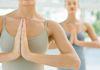 Fusion Wellbeing - Yoga