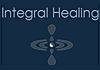 Integral Healing - Acupuncture