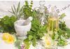 Ayurveda Natural Health & Massage - Ayurveda Consultations