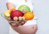 Kimberley Laurence - Pregnancy Services