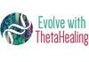 DNA ThetaHealing Practitioners Course