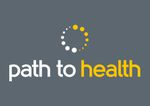 Path to Health - Osteopathy