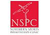 NORTHERN SPORTS PHYSIOTHERAPY CLINIC  -  Exercise Physiology