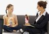 Emotional Health Counselling Services - Additional Therapies