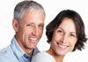 Emotional Health Counselling Services - Marriage & Relationship Counselling