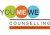 You Me We - Individual & Relationship Counselling