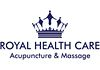 Royal Health Care - Acupuncture & Cupping