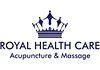 Royal Health Care - Massage Treatments