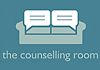 The Counselling Room - Counselling Services