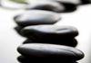 Soul Alignment - Workshops